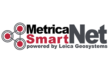 SmartNet Greece