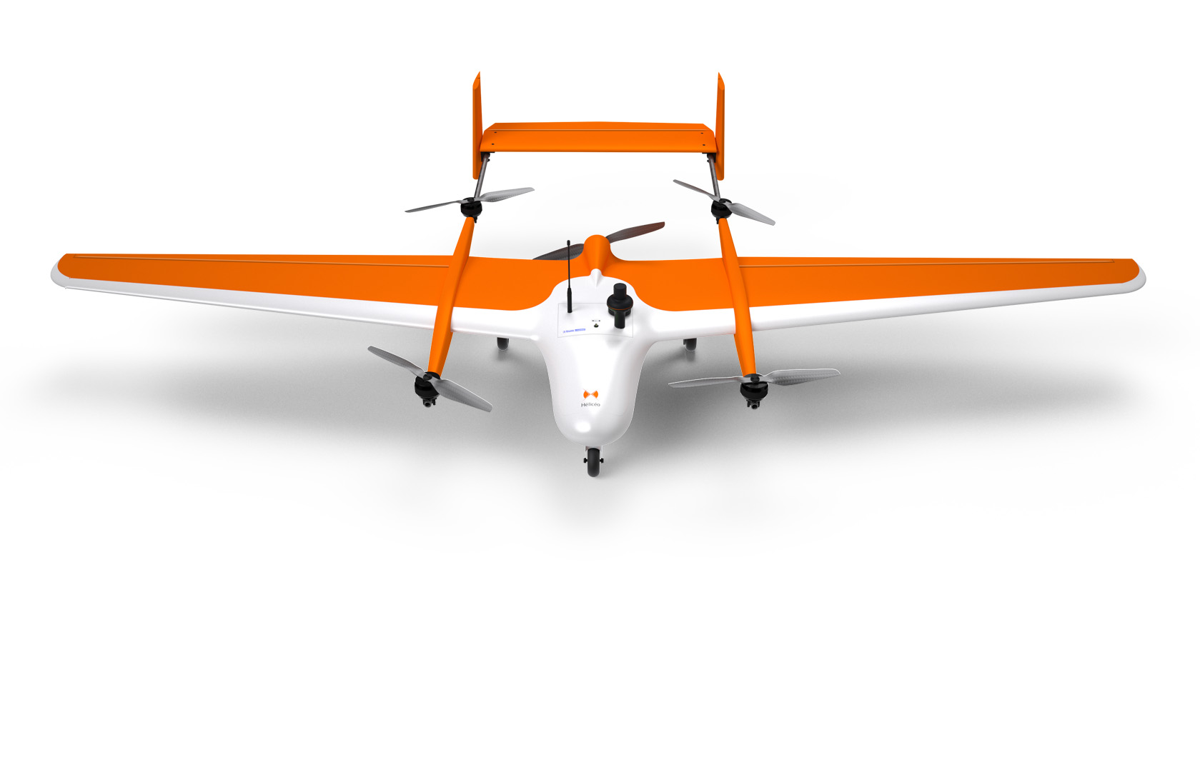 air-mapping-foxypro-vtol-airplane