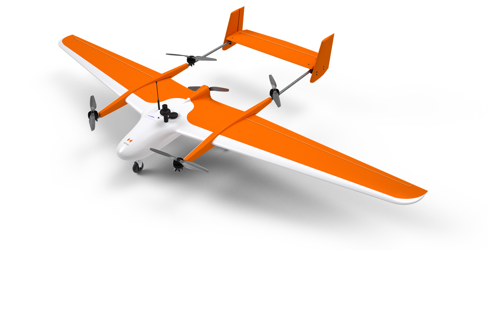 air-mapping-foxypro-uav-airplane