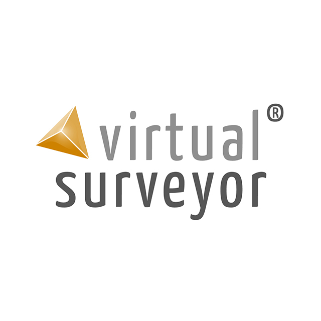 Geo-ID Virtual Surveyor