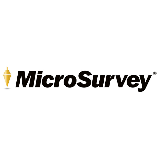 Microsurvey Software Inc.