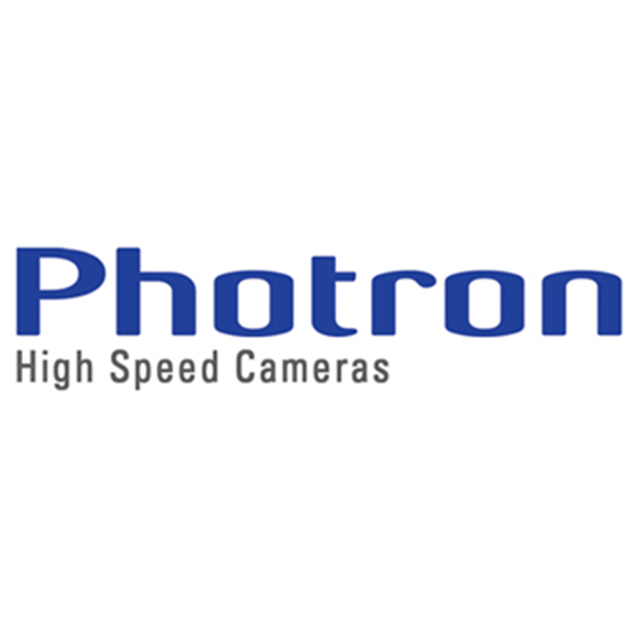 Photron High Speed Camera